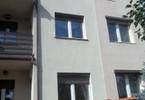 Dom na sprzedaż, Wrocław Fabryczna, 234 m²