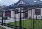 Dom na sprzedaż, Wrocław Psie Pole, 388 m²