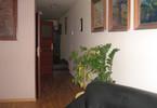 Dom na sprzedaż, Wrocław Psie Pole, 200 m²