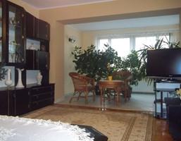 Dom na sprzedaż, Długołęka, 175 m²