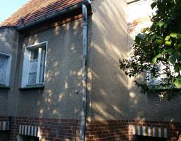 Dom na sprzedaż, Wrocław Psie Pole, 70 m²