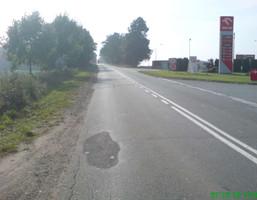 Działka na sprzedaż, Domaniów, 21400 m²