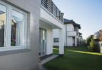 Dom w inwestycji Osiedle Krokusów, Warszawa, 150 m²