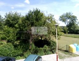 Kawalerka na sprzedaż, Słomniki, 50 m²
