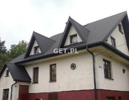 Dom na sprzedaż, Zawoja, 210 m²
