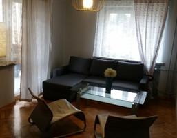 Mieszkanie do wynajęcia, Rybnik Śródmieście, 48 m²