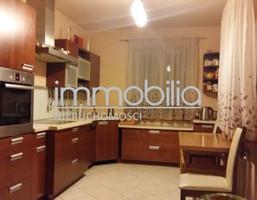 Dom na sprzedaż, Raszyn Wysoka, 219 m²