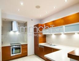 Mieszkanie na sprzedaż, Warszawa Mokotów, 91 m²