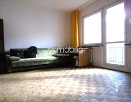 Mieszkanie na sprzedaż, Warszawa Gocław, 62 m²