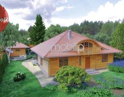 Dom na sprzedaż, Świętajno, 327 m²