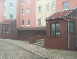 Mieszkanie na sprzedaż, Przecław, 66 m²
