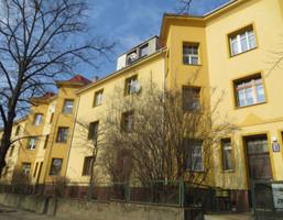 Mieszkanie na sprzedaż, Szczecin Pogodno, 29 m²