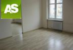 Mieszkanie do wynajęcia, Zabrze Centrum, 45 m²
