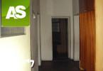 Mieszkanie na sprzedaż, Zabrze Centrum, 99 m²