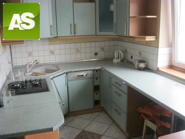 Mieszkanie na sprzedaż, Zabrze Centrum, 49 m² | Morizon.pl | 9387