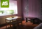 Mieszkanie na sprzedaż, Bytom Pionierów, 57 m²