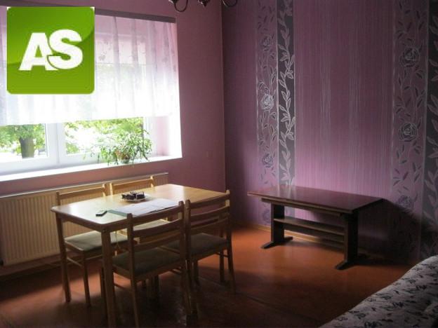 Mieszkanie na sprzedaż, Bytom Pionierów, 57 m² | Morizon.pl | 2596