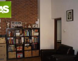Mieszkanie na sprzedaż, Gliwice Śródmieście, 89 m²