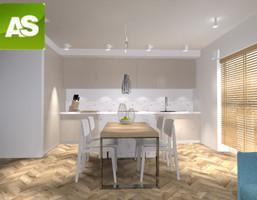 Mieszkanie na sprzedaż, Knurów 26 Stycznia, 82 m²