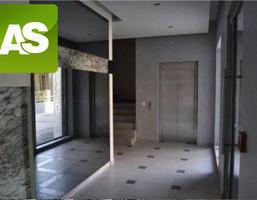 Mieszkanie na sprzedaż, Gliwice Śródmieście, 66 m²