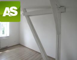 Mieszkanie na sprzedaż, Gliwice Zatorze, 58 m²