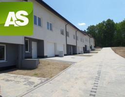 Dom na sprzedaż, Sierakowice Kozielska, 228 m²