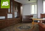 Mieszkanie do wynajęcia, Zabrze Centrum, 67 m²