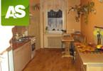 Mieszkanie na sprzedaż, Zabrze Os. Młodego Górnika, 105 m²
