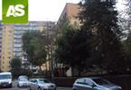 Mieszkanie na sprzedaż, Zabrze Gagarina, 54 m²
