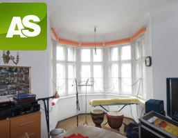 Mieszkanie na sprzedaż, Gliwice Śródmieście, 99 m²