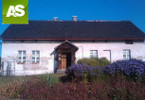Dom na sprzedaż, Bojszów Kościuszki, 150 m²
