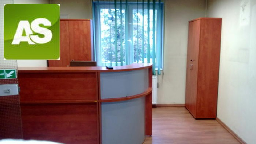 Obiekt do wynajęcia, Knurów 1-go Maja, 480 m² | Morizon.pl | 6847