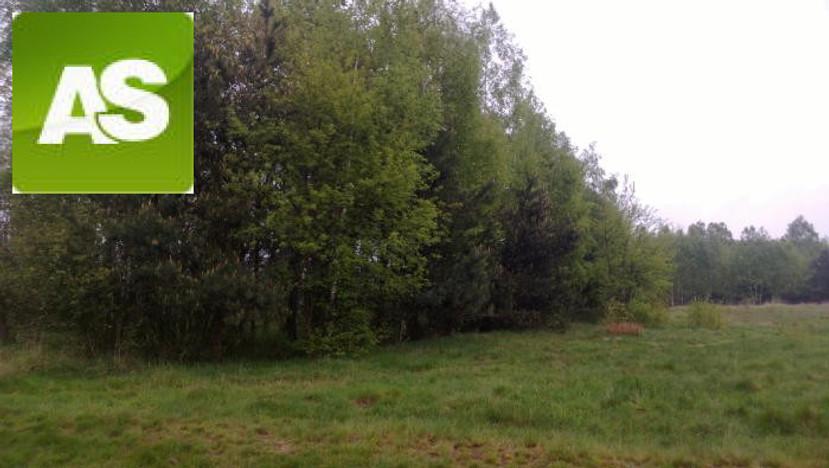 Działka na sprzedaż, Wielopole, 18200 m² | Morizon.pl | 1295