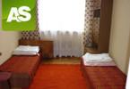 Mieszkanie do wynajęcia, Gliwice Zatorze, 107 m²