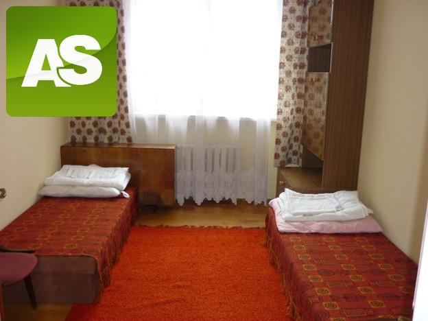 Mieszkanie do wynajęcia, Gliwice Zatorze, 107 m² | Morizon.pl | 4077