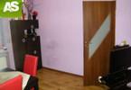 Mieszkanie na sprzedaż, Zabrze Centrum, 45 m²
