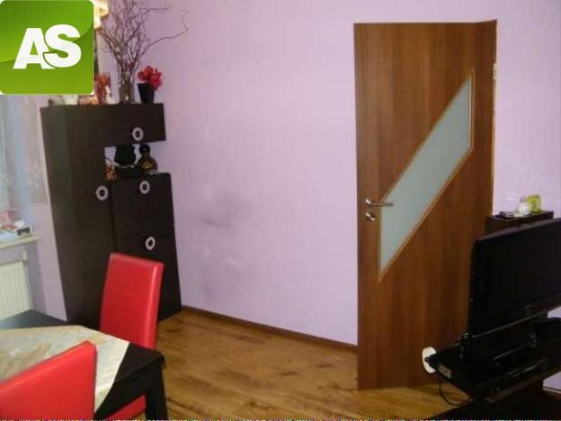 Mieszkanie na sprzedaż, Zabrze Centrum, 45 m² | Morizon.pl | 8227