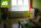 Mieszkanie na sprzedaż, Zabrze Rokitnica, 47 m²