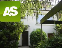Dom na sprzedaż, Zabrze Maciejów, 200 m²