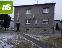 Dom na sprzedaż, Ruda Śląska Halemba, 160 m²