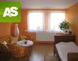 Dom na sprzedaż, Siedliska, 280 m²
