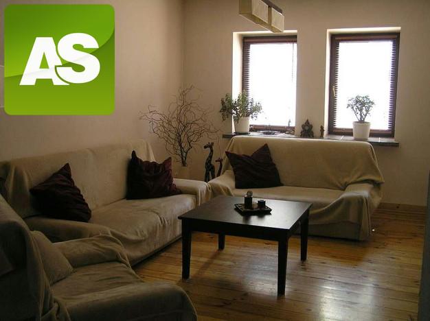 Mieszkanie do wynajęcia, Gliwice Śródmieście, 100 m² | Morizon.pl | 6458
