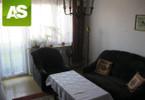 Mieszkanie do wynajęcia, Zabrze Barbary, 52 m²
