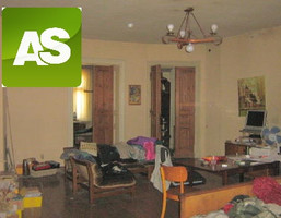 Mieszkanie na sprzedaż, Zabrze Centrum, 142 m²