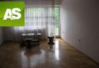 Mieszkanie na sprzedaż, Zabrze Żółkiewskiego, 65 m²