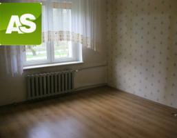Mieszkanie na sprzedaż, Zabrze Os. Janek, 44 m²
