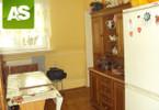 Mieszkanie na sprzedaż, Zabrze Damrota, 47 m²