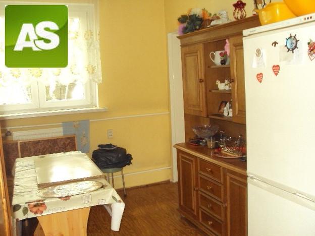 Mieszkanie na sprzedaż, Zabrze Damrota, 47 m² | Morizon.pl | 0294
