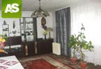 Mieszkanie na sprzedaż, Zabrze Centrum, 66 m²