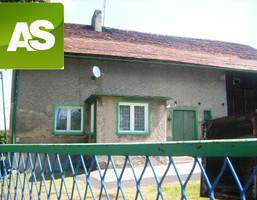 Dom na sprzedaż, Rudno Gliwicka, 300 m²